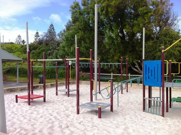 certified-playground-sand